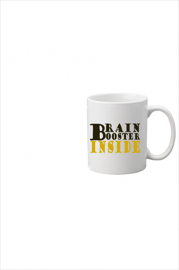 brain booster inside Design Quote,mysay.in