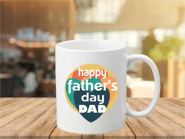 c coffee mug ideas for father's day personalized coffee mugs for father's day father's day coffee mug crafts diy father's day coffee mug best father's day coffee mugs personalized father's day coffee mugs father's day gifts coffee mug happy father's day coffee mugs custom father's day coffee mugs father's day coffee mugs target first father's day coffee mug funny coffee mugs for father's day father's day coffee mug from daughter father's day coffee mugs wholesale father's day coffee cup from dog father's day coffee travel mugs father's day coffee mugs walmart father's day coffee mug from dog father's day coffee mug craft fathers day coffee mug from daughter fathers day coffee cup ideas fathers day photo coffee mugs fathers day coffee mugs wholesale fathers day coffee mugs walmart father's day coffee mug diy