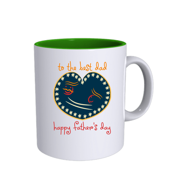 fathers day coffee mugs coffee mugs for father's day father's day coffee mugs coffee mug ideas for father's day personalized coffee mugs for father's day father's day coffee mug crafts diy father's day coffee mug best father's day coffee mugs personalized father's day coffee mugs father's day gifts coffee mug happy father's day coffee mugs custom father's day coffee mugs father's day coffee mugs target first father's day coffee mug funny coffee mugs for father's day father's day coffee mug from daughter father's day coffee mugs wholesale father's day coffee cup from dog father's day coffee travel mugs father's day coffee mugs walmart father's day coffee mug from dog father's day coffee mug craft fathers day coffee mug from daughter fathers day coffee cup ideas fathers day photo coffee mugs fathers day coffee mugs wholesale fathers day coffee mugs walmart father's day coffee mug diy